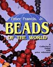 Beads of the World