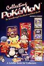Collecting Pokemon: An Unauthorized Handbook and Price Guide