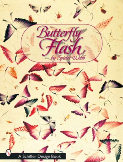 Butterfly Flash