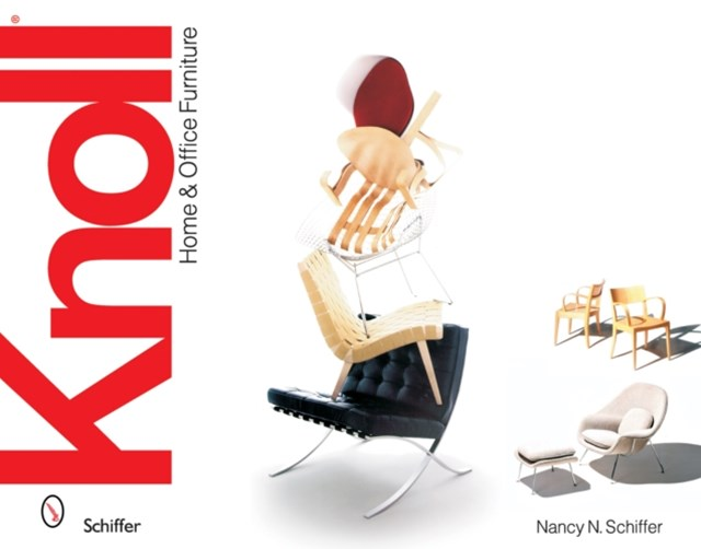 Knoll Home and Office Furniture