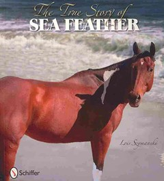 True Story of Sea Feather