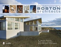 Contemporary Boston Architects