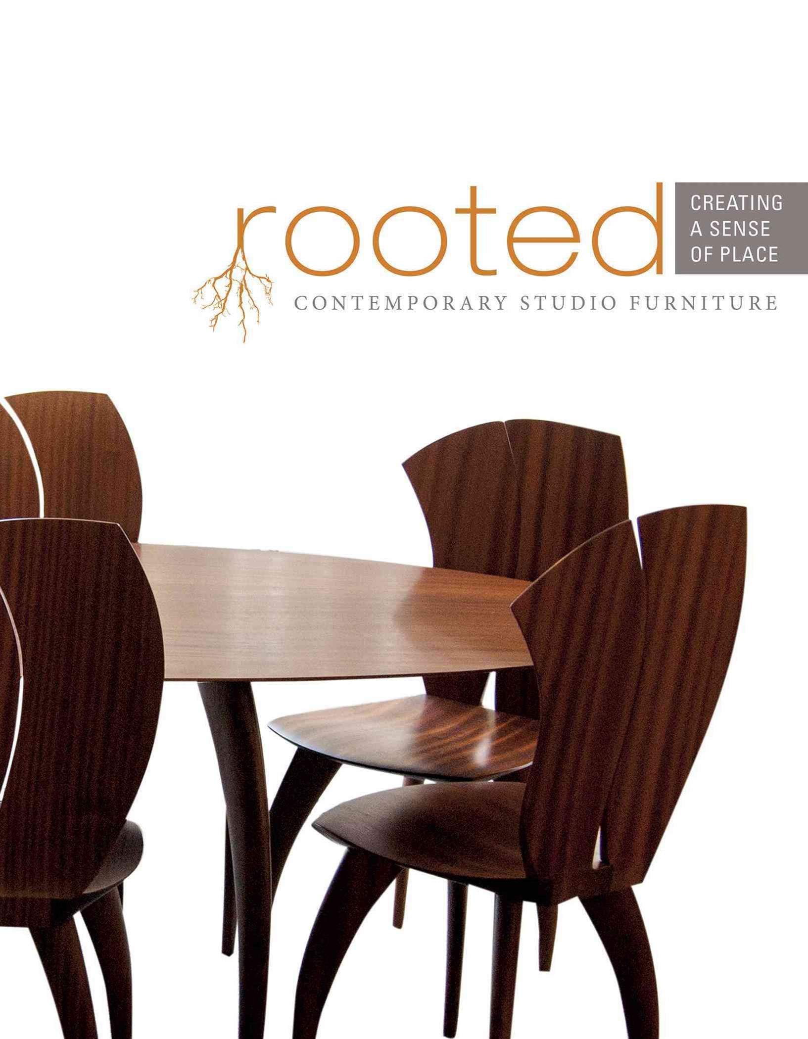 Rooted: Creating a Sense of Place