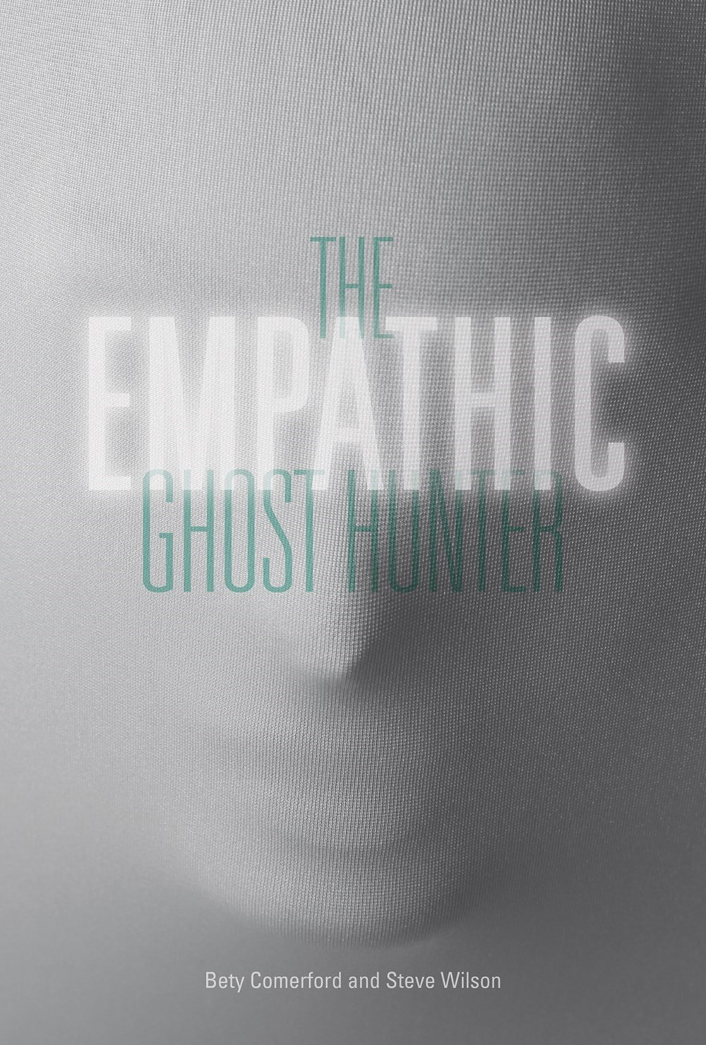 Empathic Ghost Hunter