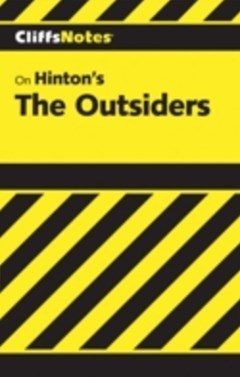 CliffsNotes on Hinton