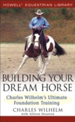 Building Your Dream Horse