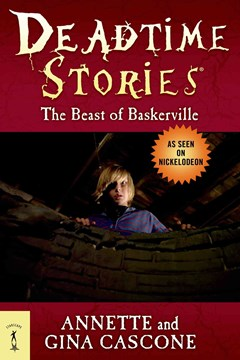 The Beast of Baskerville