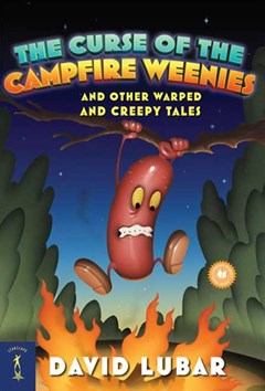 Curse of the Campfire Weenies