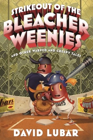 Strikeout of the Bleacher Weenies
