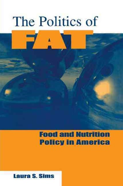 The Politics of Fat
