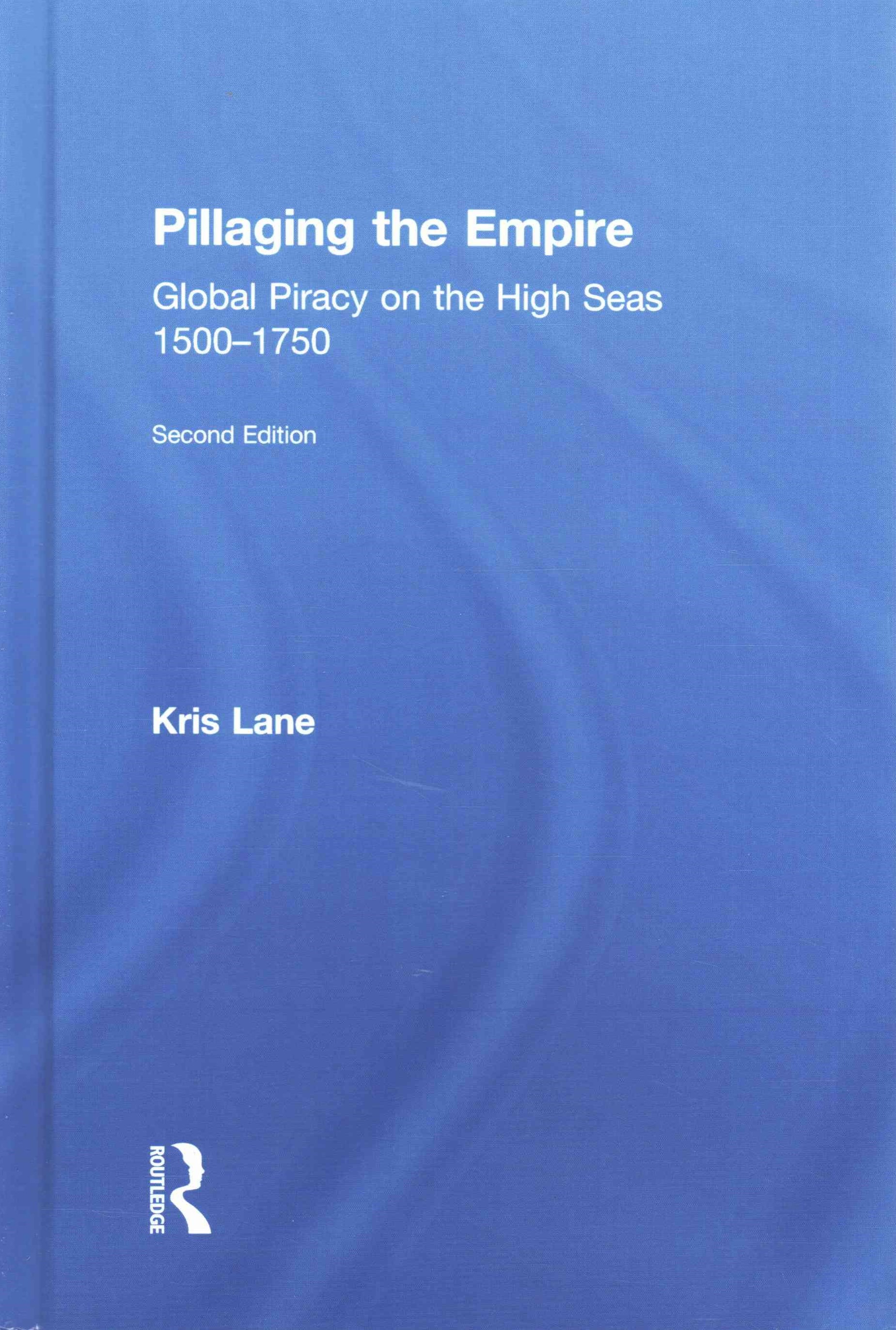 Pillaging the Empire