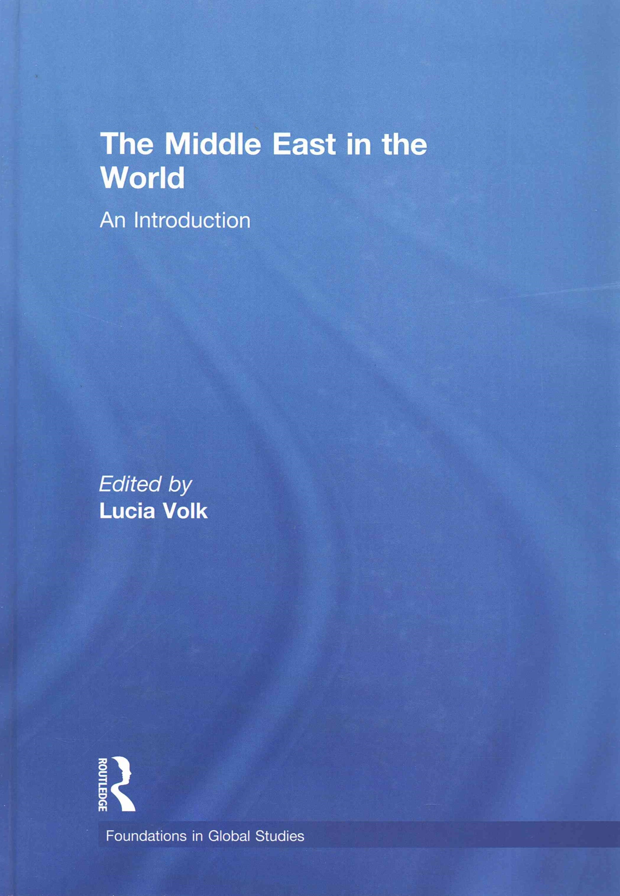 The Middle East in the World