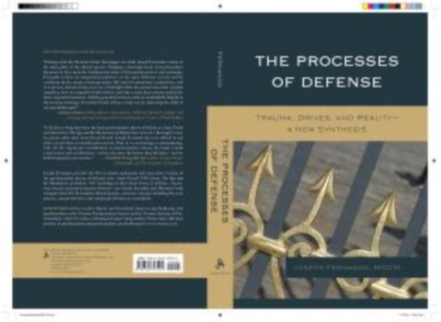 Processes of Defense