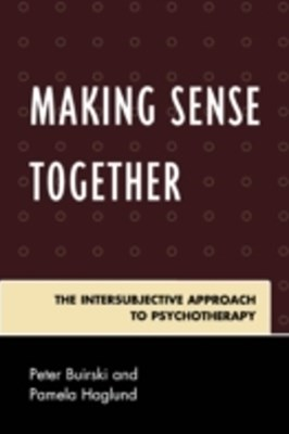 (ebook) Making Sense Together