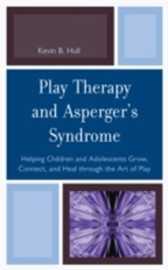 Play Therapy and Asperger