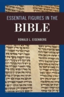 Essential Figures in the Bible