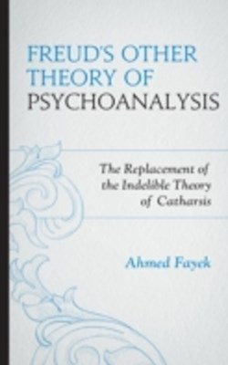(ebook) Freud's Other Theory of Psychoanalysis