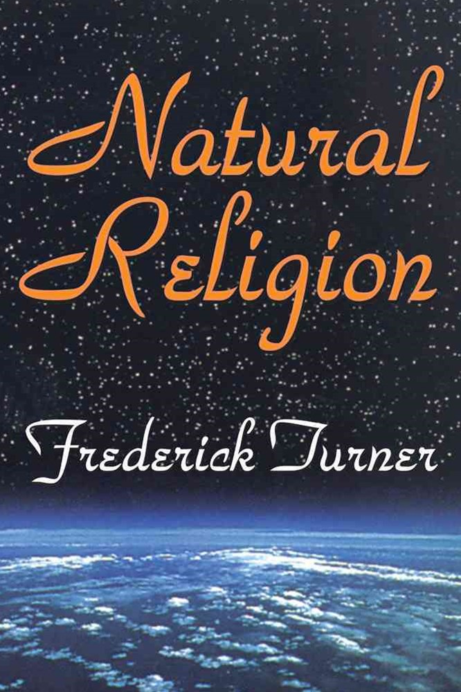 Natural Religion