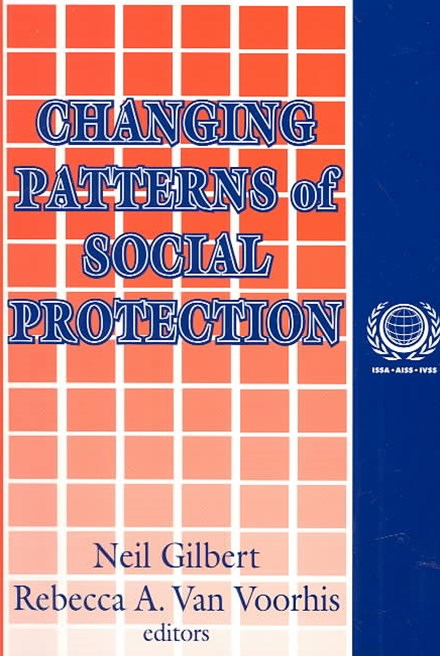 Changing Patterns of Social Protection