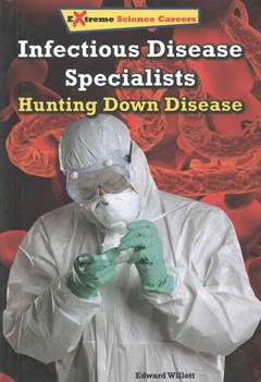 Infectious Disease Specialists