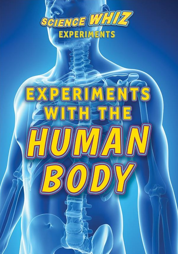 Experiments With the Human Body