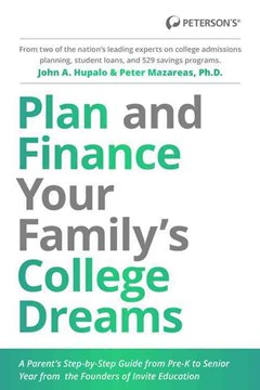 Plan and Finance Your Family