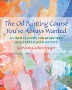 Oil Painting Course You