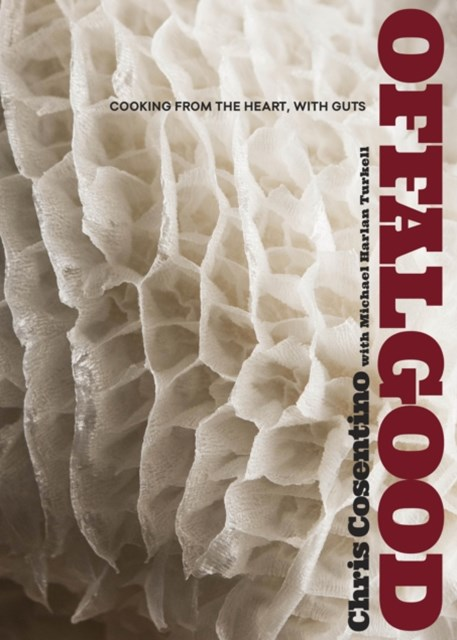 (ebook) Offal Good