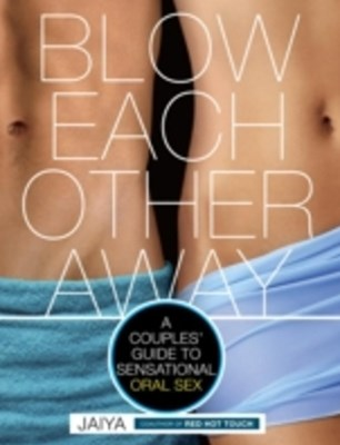 (ebook) Blow Each Other Away