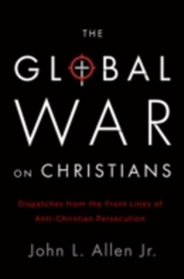 Global War on Christians