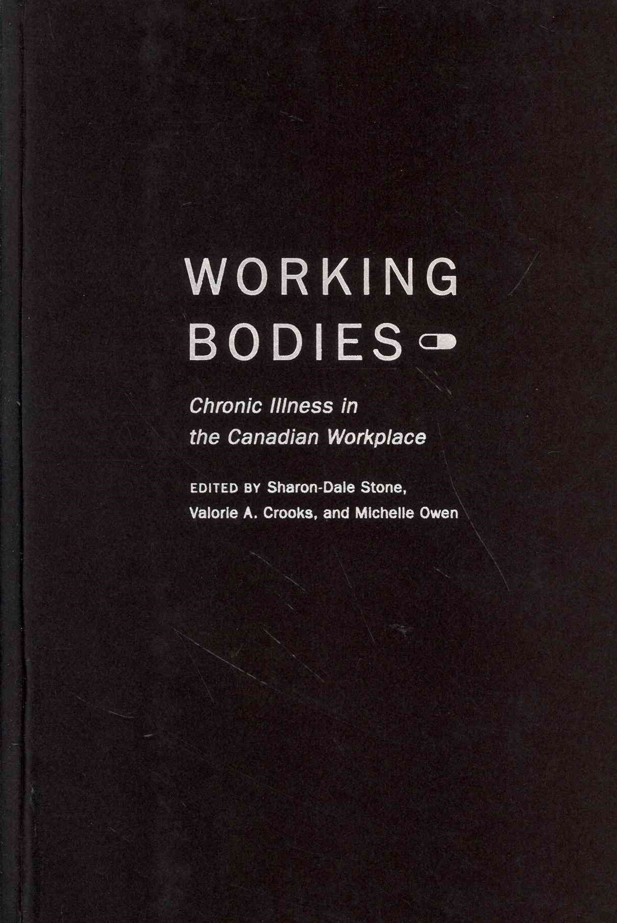 Working Bodies