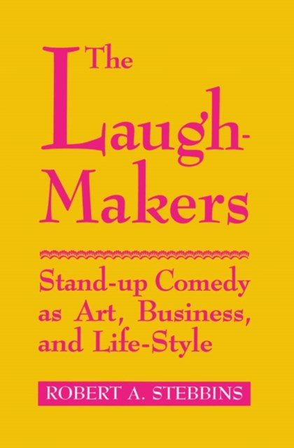 Laugh-Makers