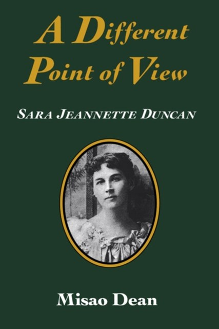 (ebook) Different Point of View