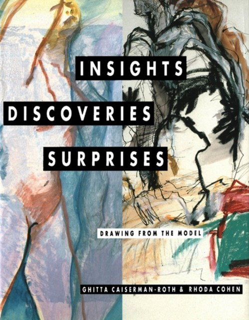 (ebook) Insights, Discoveries, Surprises
