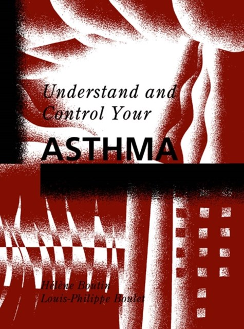 (ebook) Understand and Control Your Asthma