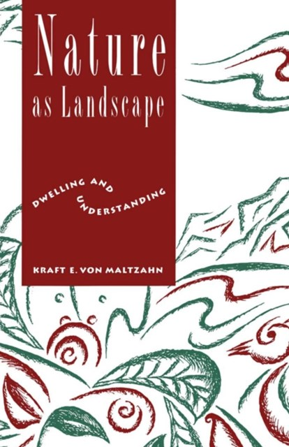 (ebook) Nature as Landscape