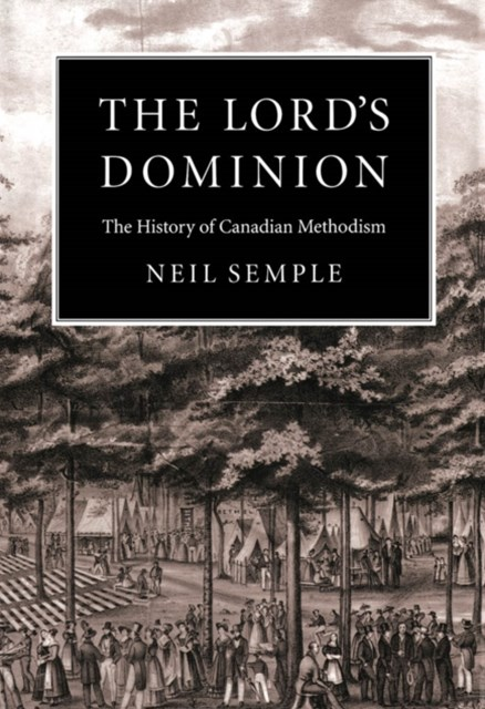 (ebook) Lord's Dominion