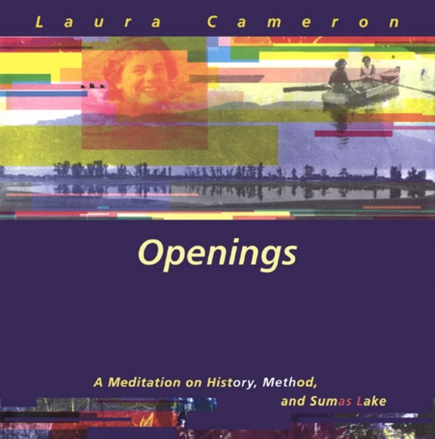 (ebook) Openings