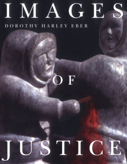 (ebook) Images of Justice