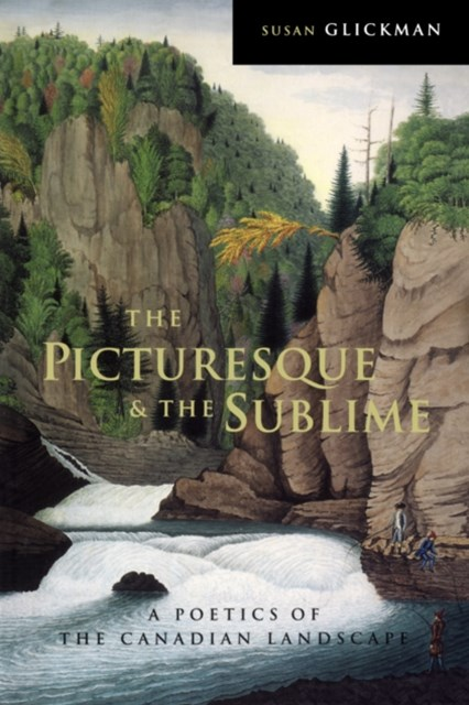 (ebook) Picturesque and the Sublime