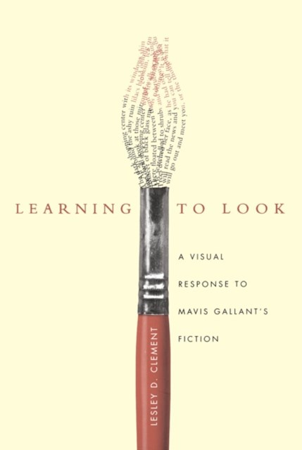(ebook) Learning to Look