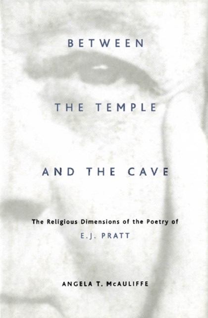 (ebook) Between the Temple and the Cave