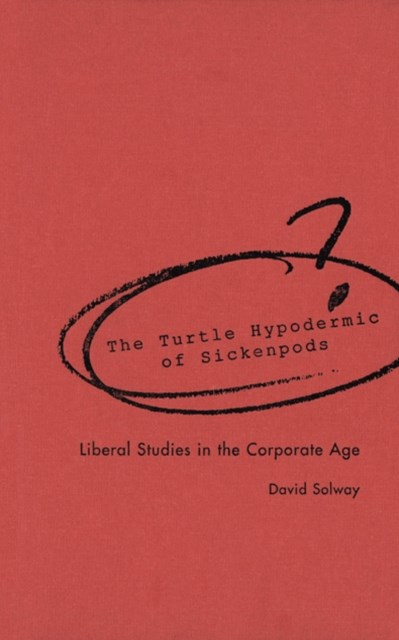 (ebook) Turtle Hypodermic of Sickenpods
