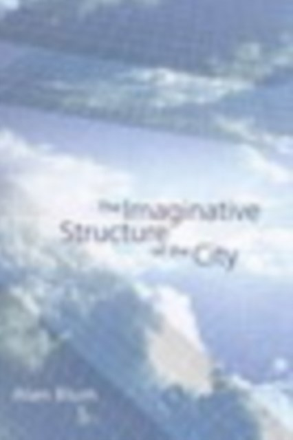 (ebook) Imaginative Structure of the City
