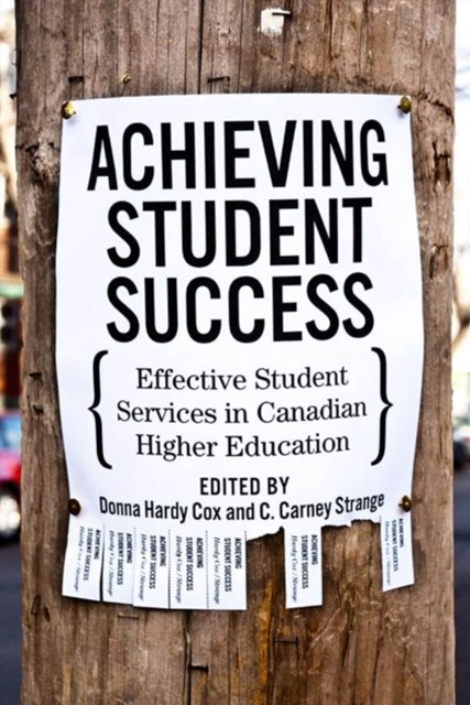 (ebook) Achieving Student Success