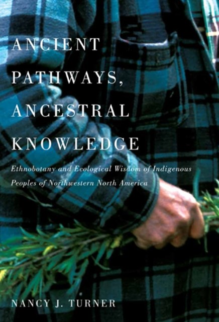 (ebook) Ancient Pathways, Ancestral Knowledge