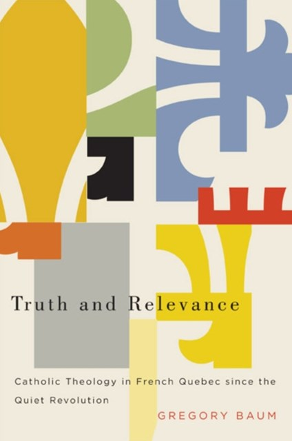(ebook) Truth and Relevance