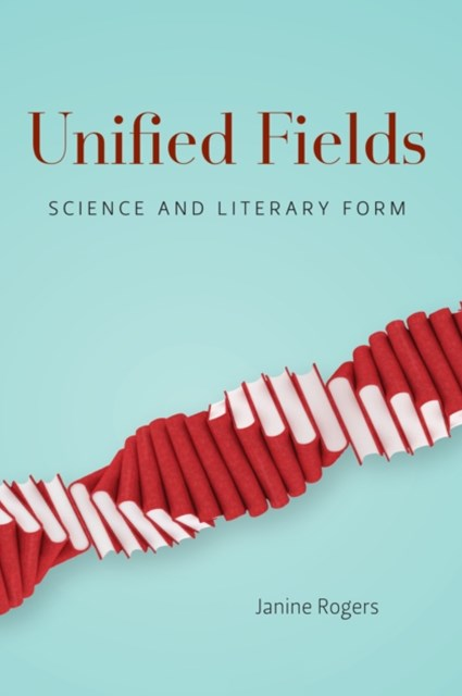 (ebook) Unified Fields