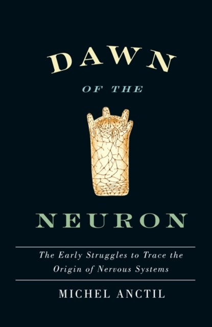 (ebook) Dawn of the Neuron