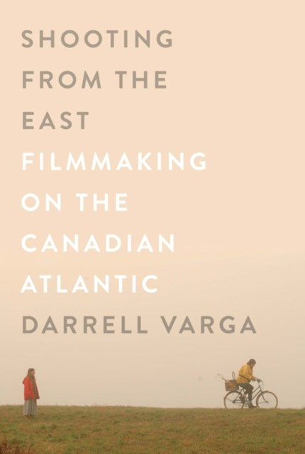 (ebook) Shooting from the East